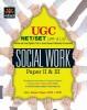 UGC NET / SET (JRF & LS) Soci...