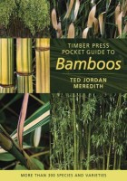 Timber Press Pocket Guide to Bamboos (Timber Press Pocket Guides) best price on Flipkart @ Rs. 890
