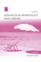 Advances in Hospitality and Leisure price comparison at Flipkart, Amazon, Crossword, Uread, Bookadda, Landmark, Homeshop18