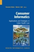 Consumer Informatics: Applications and Strategies in Cyber Health Care price comparison at Flipkart, Amazon, Crossword, Uread, Bookadda, Landmark, Homeshop18