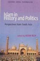 Islam in History and Politics: Perspectives from South Asia 01 Edition price comparison at Flipkart, Amazon, Crossword, Uread, Bookadda, Landmark, Homeshop18