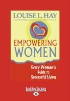 Empowering Women: Every Woman's Guide to Successful Living (Easyread Large Edition) price comparison at Flipkart, Amazon, Crossword, Uread, Bookadda, Landmark, Homeshop18