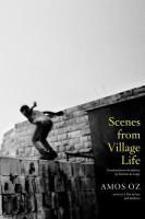 Scenes from Village Life price comparison at Flipkart, Amazon, Crossword, Uread, Bookadda, Landmark, Homeshop18