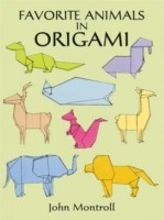 Favorite Animals in Origami price comparison at Flipkart, Amazon, Crossword, Uread, Bookadda, Landmark, Homeshop18