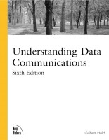 Understanding Data Communications ( O) 6th Edition