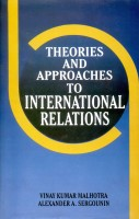 Theories and Approaches to International Relations 01 Edition price comparison at Flipkart, Amazon, Crossword, Uread, Bookadda, Landmark, Homeshop18
