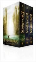 The Lord of the Rings price comparison at Flipkart, Amazon, Crossword, Uread, Bookadda, Landmark, Homeshop18