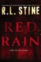 Red Rain price comparison at Flipkart, Amazon, Crossword, Uread, Bookadda, Landmark, Homeshop18