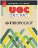 Trueman's UGC NET Anthropolog...