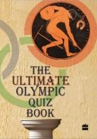 The Ultimate Olympic Quiz Book price comparison at Flipkart, Amazon, Crossword, Uread, Bookadda, Landmark, Homeshop18