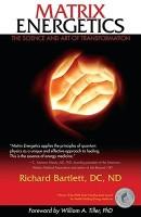 Matrix Energetics: The Science And Art Of Transformation price comparison at Flipkart, Amazon, Crossword, Uread, Bookadda, Landmark, Homeshop18