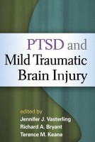 Ptsd and Mild Traumatic Brain Injury price comparison at Flipkart, Amazon, Crossword, Uread, Bookadda, Landmark, Homeshop18