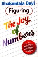 Figuring: The Joy of Numbers 0 Edition price comparison at Flipkart, Amazon, Crossword, Uread, Bookadda, Landmark, Homeshop18