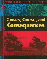 Causes, Course, and Consequences price comparison at Flipkart, Amazon, Crossword, Uread, Bookadda, Landmark, Homeshop18