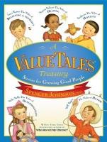A Valuetales Treasury: Stories for Growing Good People price comparison at Flipkart, Amazon, Crossword, Uread, Bookadda, Landmark, Homeshop18