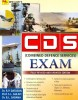 CDS Exam Guide: Combined Defe...