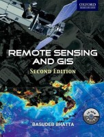 Remote Sensing and GIS 2 Rev ed Edition