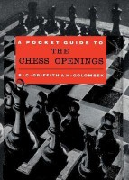 Pocket Guide to the Chess Openings best price on Flipkart @ Rs. 893
