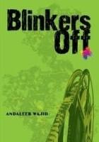 Blinkers Off price comparison at Flipkart, Amazon, Crossword, Uread, Bookadda, Landmark, Homeshop18