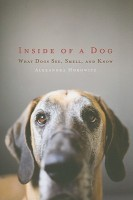 Inside of a Dog: What Dogs See, Smell, and Know price comparison at Flipkart, Amazon, Crossword, Uread, Bookadda, Landmark, Homeshop18