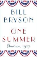 One Summer: America, 1927 price comparison at Flipkart, Amazon, Crossword, Uread, Bookadda, Landmark, Homeshop18