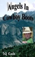 Angels in Cowboy Boots (Volume 2) best price on Flipkart @ Rs. 468