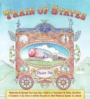 The Train of States price comparison at Flipkart, Amazon, Crossword, Uread, Bookadda, Landmark, Homeshop18