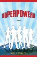 Superpowers price comparison at Flipkart, Amazon, Crossword, Uread, Bookadda, Landmark, Homeshop18