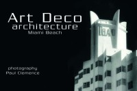 Art Deco Architecture: Miami Beach Postcards price comparison at Flipkart, Amazon, Crossword, Uread, Bookadda, Landmark, Homeshop18