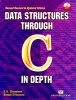 Data Structures Through C in ...