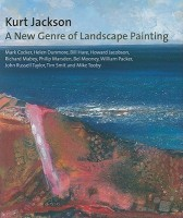 Kurt Jackson: A New Genre of Landscape Painting price comparison at Flipkart, Amazon, Crossword, Uread, Bookadda, Landmark, Homeshop18