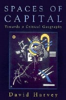 Spaces of Capital: Towards a Critical Geography price comparison at Flipkart, Amazon, Crossword, Uread, Bookadda, Landmark, Homeshop18