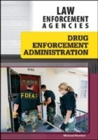 Drug Enforcement Administration price comparison at Flipkart, Amazon, Crossword, Uread, Bookadda, Landmark, Homeshop18