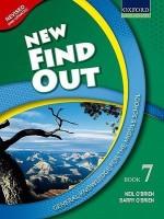 Nfo 7/O'brien,Neil, & O'brien,Ba price comparison at Flipkart, Amazon, Crossword, Uread, Bookadda, Landmark, Homeshop18
