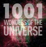 The 1001 Wonders of the Universe price comparison at Flipkart, Amazon, Crossword, Uread, Bookadda, Landmark, Homeshop18