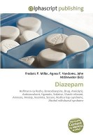 Diazepam (English) price comparison at Flipkart, Amazon, Crossword, Uread, Bookadda, Landmark, Homeshop18