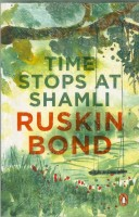 Time Stops at Shamli and Other Stories price comparison at Flipkart, Amazon, Crossword, Uread, Bookadda, Landmark, Homeshop18