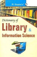 Dictionary of Library and Information Science 01 Edition price comparison at Flipkart, Amazon, Crossword, Uread, Bookadda, Landmark, Homeshop18
