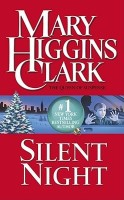 Silent Night: A Christmas Suspense Story price comparison at Flipkart, Amazon, Crossword, Uread, Bookadda, Landmark, Homeshop18
