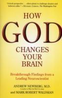 How God Changes Your Brain: Breakthrough Findings from a Leading Neuroscientist price comparison at Flipkart, Amazon, Crossword, Uread, Bookadda, Landmark, Homeshop18