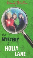 Mystery Of The Holly Lane price comparison at Flipkart, Amazon, Crossword, Uread, Bookadda, Landmark, Homeshop18