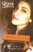 Urban Shots: Crossroads price comparison at Flipkart, Amazon, Crossword, Uread, Bookadda, Landmark, Homeshop18