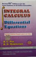 Integral Calculus Including Differential Equations 55th Edition price comparison at Flipkart, Amazon, Crossword, Uread, Bookadda, Landmark, Homeshop18