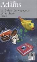 Guide Du Voyageur Galac (French) price comparison at Flipkart, Amazon, Crossword, Uread, Bookadda, Landmark, Homeshop18