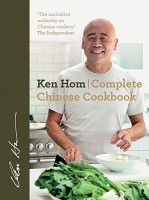 Complete Chinese Cookbook (English) price comparison at Flipkart, Amazon, Crossword, Uread, Bookadda, Landmark, Homeshop18
