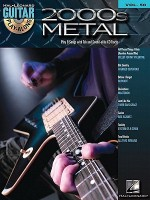 2000s Metal: Guitar Play-Along Volume 50 price comparison at Flipkart, Amazon, Crossword, Uread, Bookadda, Landmark, Homeshop18