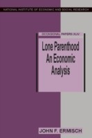 Lone Parenthood price comparison at Flipkart, Amazon, Crossword, Uread, Bookadda, Landmark, Homeshop18