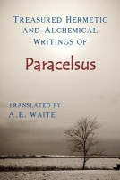 Treasured Hermetic and Alchemical Writings of Paracelsus price comparison at Flipkart, Amazon, Crossword, Uread, Bookadda, Landmark, Homeshop18