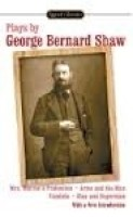 Plays by George Bernard Shaw price comparison at Flipkart, Amazon, Crossword, Uread, Bookadda, Landmark, Homeshop18