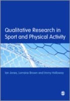 Qualitative Research in Sport and Physical Activity price comparison at Flipkart, Amazon, Crossword, Uread, Bookadda, Landmark, Homeshop18